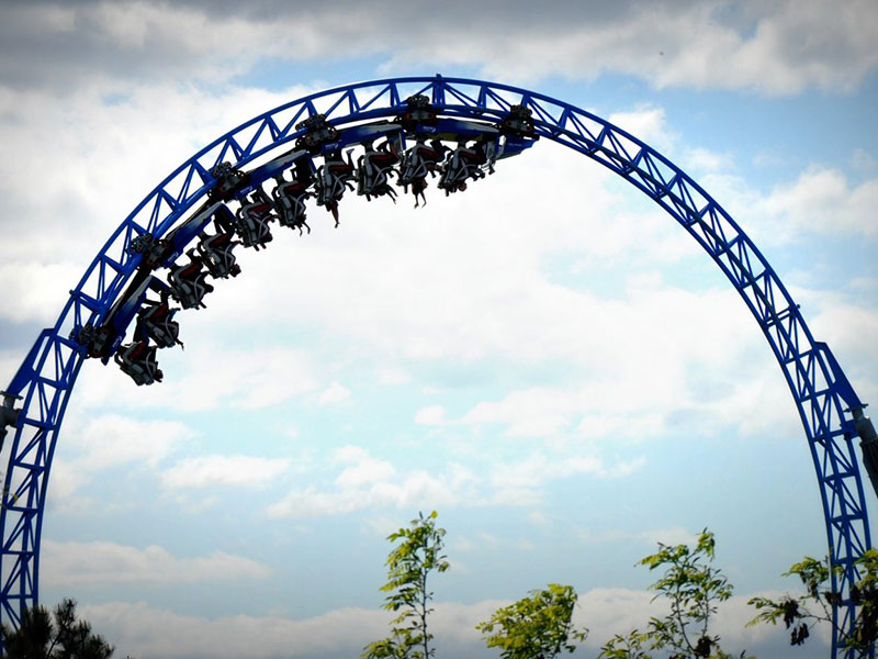 """Voice of the Customer and the Gartner Hype Cycle – are we entering the """"trough of disillusionment""""?"""