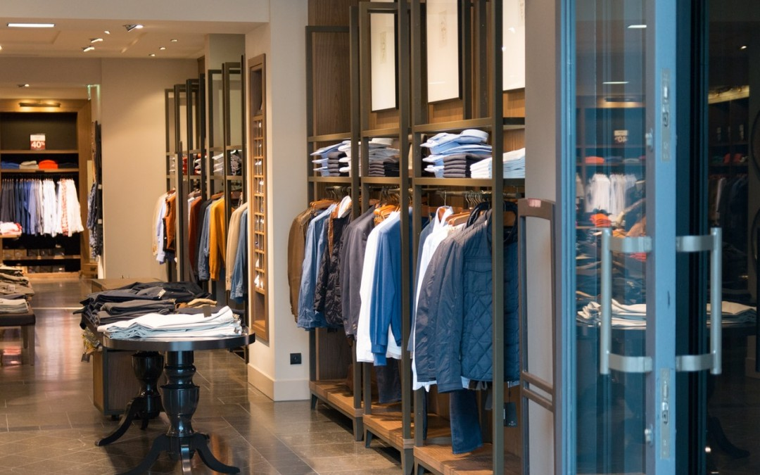 What is Mystery Shopping? – The Benefits and Objectives of this Market Research Technique