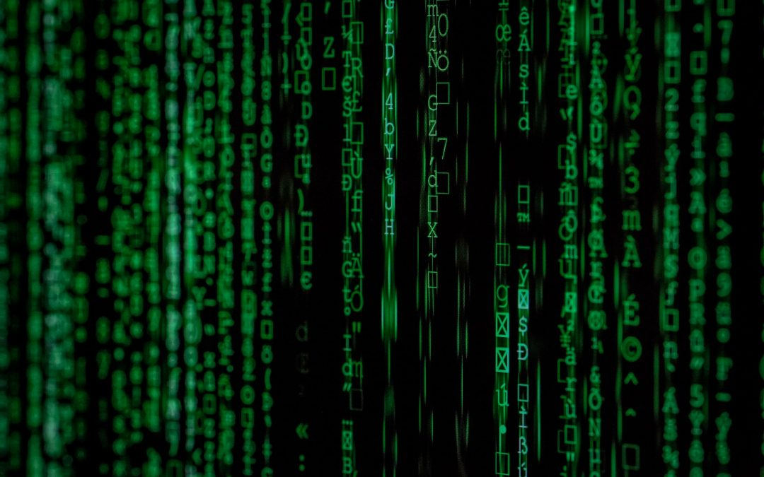 The Importance of Data Protection in Business