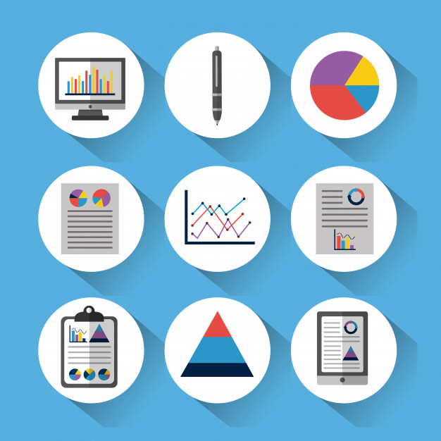 The Rise of the Analytics-Led Employee Experience